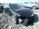 Salvage Car 2005 Pontiac Grand Prix